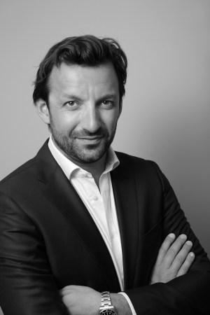 Karim Ferchiou