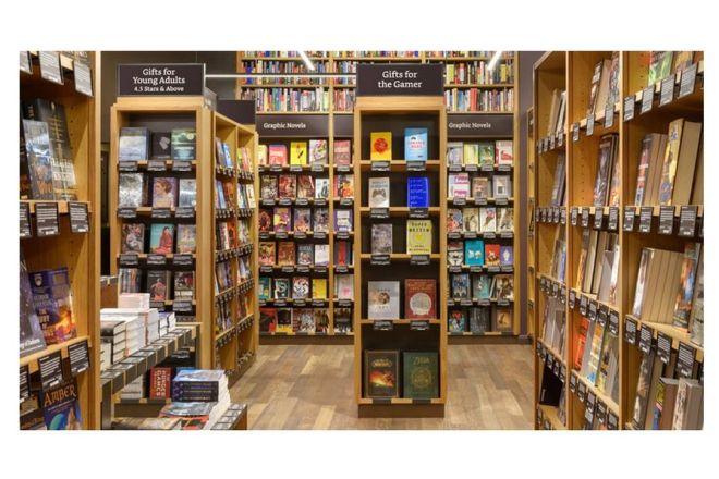 Amazon Books1