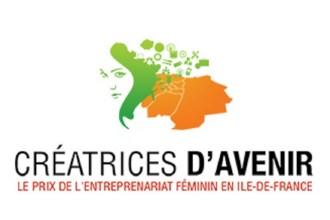 « Créatrices d'Avenir » a récompensé 6 femmes chefs d'entreprise en région parisienne