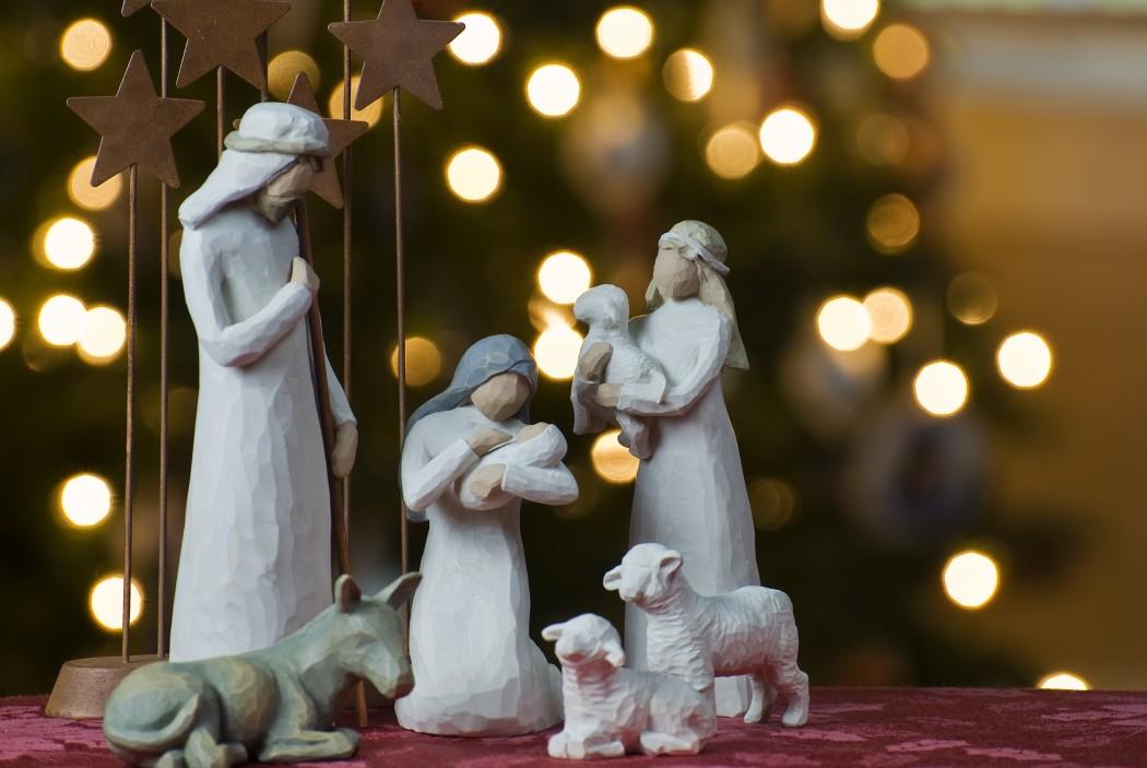 Et si on redonnait plus de sens aux fêtes de fin d'année ?