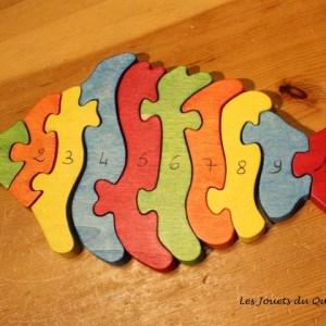 puzzle-poisson-480x480
