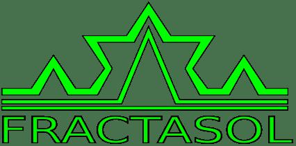 Fractasol