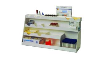 Desktop Organizer 2