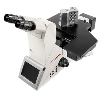 Metallography Microscope