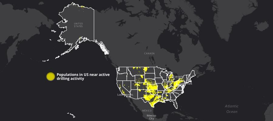 34 states in u