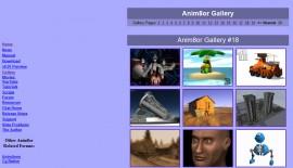 Anim8tor