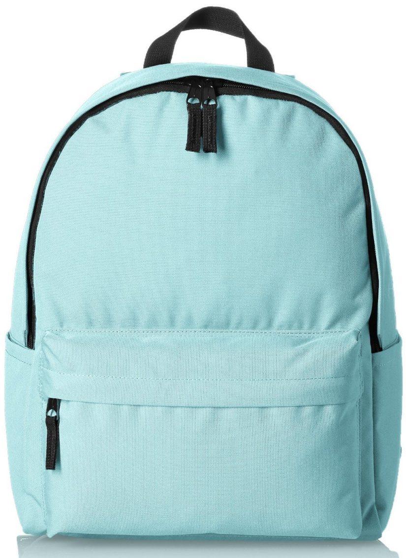 Amazon Basics Classic Backpack