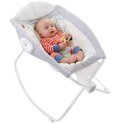 Baby Swing Vibrating Chair Combo Wedding Covers Online 7 Rockin 39 Ideas