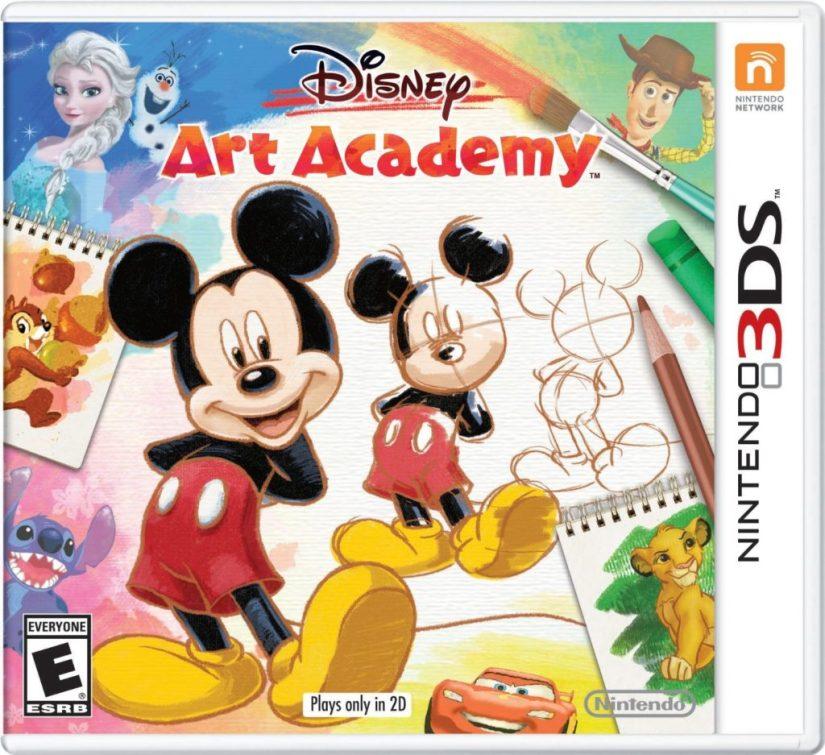 disney-art-academy-art-games
