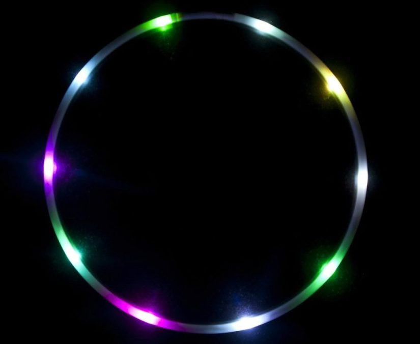 The-Ocho–Color-Changing-LED-Hula-Hoops