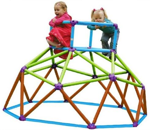 Toy-Monster-Jungle-Monkey-Bars-Tower