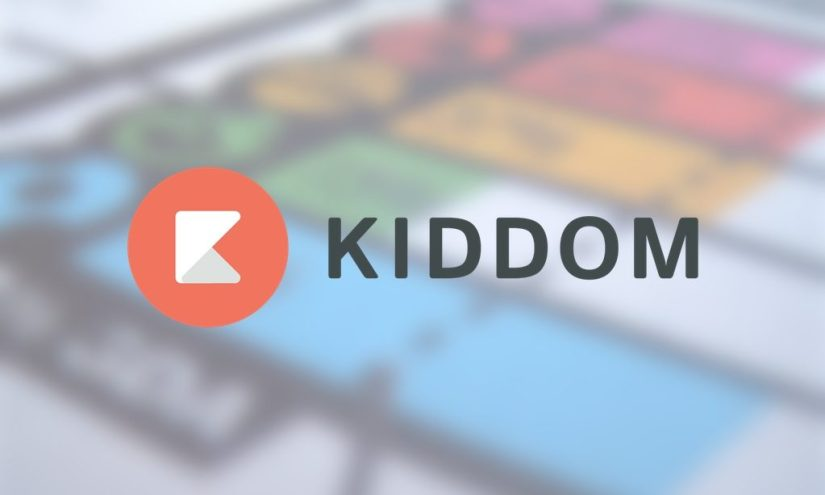 Using Data To Deliver Real Personalized Learning with Kiddom