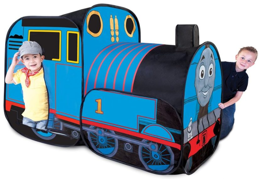 playhut-thomas-the-train