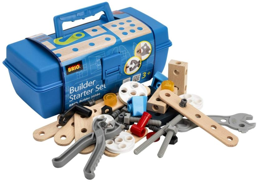 brio-builders-starter-set-one-1