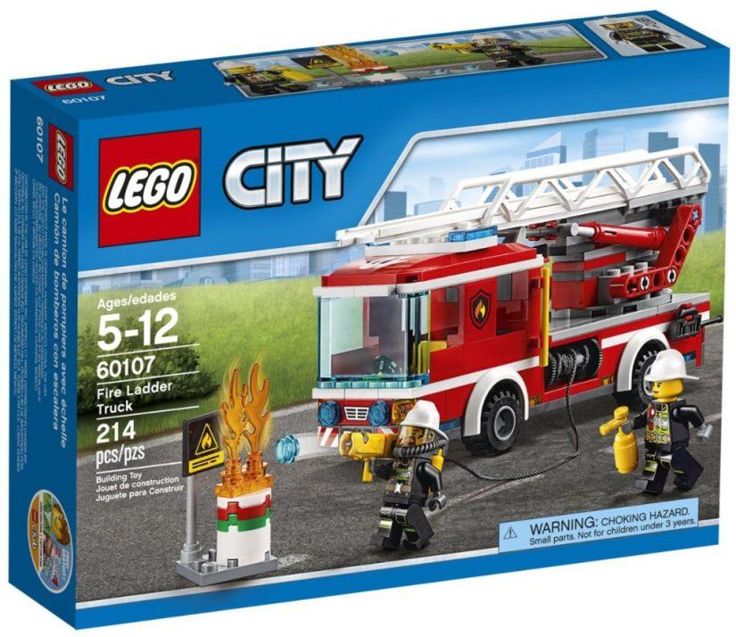 lego-city-fire-ladder-truck
