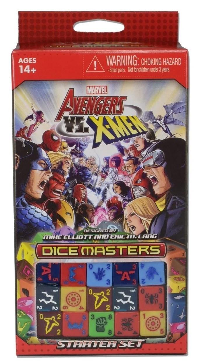 marvel-dice-masters-avengers-vs-x-men