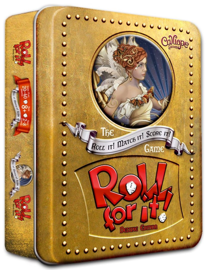 roll-for-it-deluxe-edition