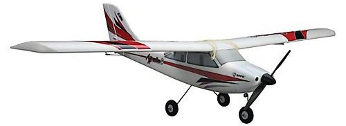 e-flite-apprentice-s-15e-rtf-beginner-rc-plane-with-safe-tech