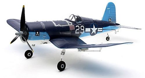 e-flite-umx-f4u-corsair-rtf-with-as3x-tech