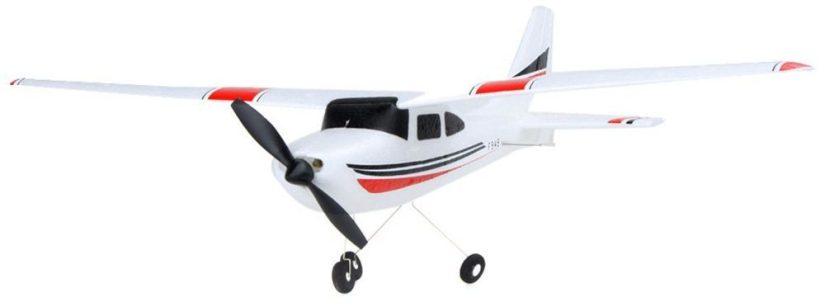 GoolRC F-949 Cessna 182 RC Planes