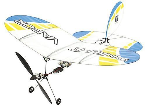 parkzone-night-vapor-rtf-rc-plane