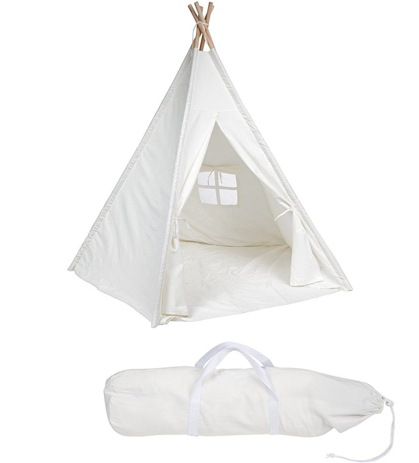 Canvas-kids-teepee-trademark-innovations