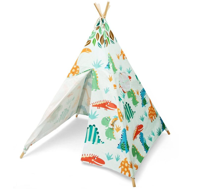 FiveJoy-kids-teepee