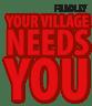 fradley-needs-you