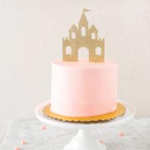 Tortenfiguren  Caketopper  Hochzeitsblog Frulein K