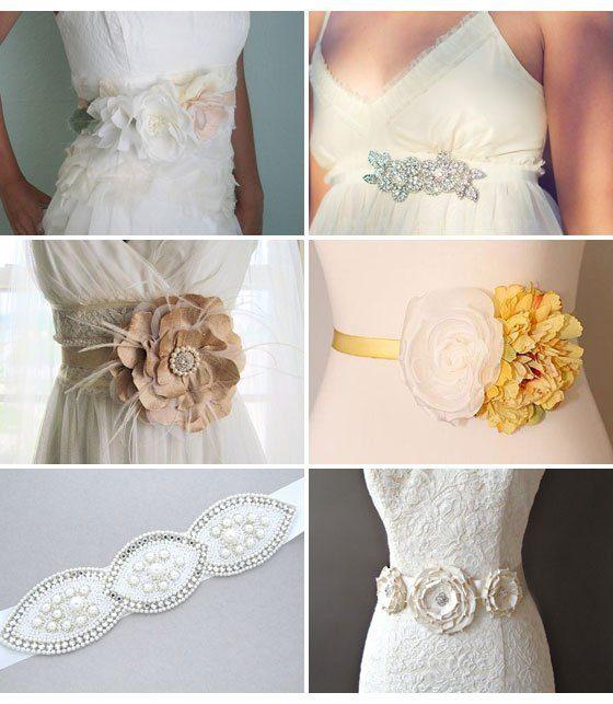 Pimp Your Dress Schöne Extras Für Dein Brautkleid Hochzeitsblog