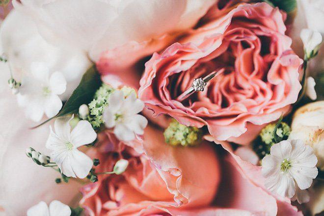 Wenn Mireille Mathieu zur Hochzeit gratuliert  Lilly