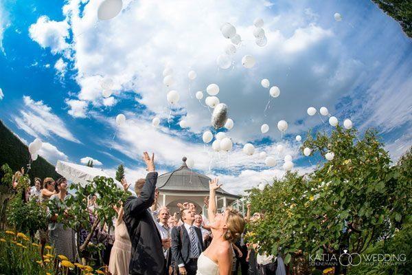 Abendkleider Hochzeitslocation Heiraten in den Weinbergen By Thdresscom