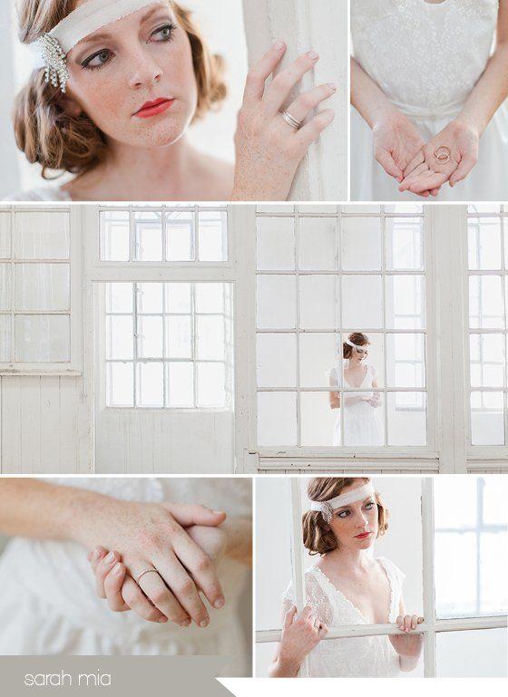 Brautkleider  Accessoires  Seite 3 von 4  Frulein K