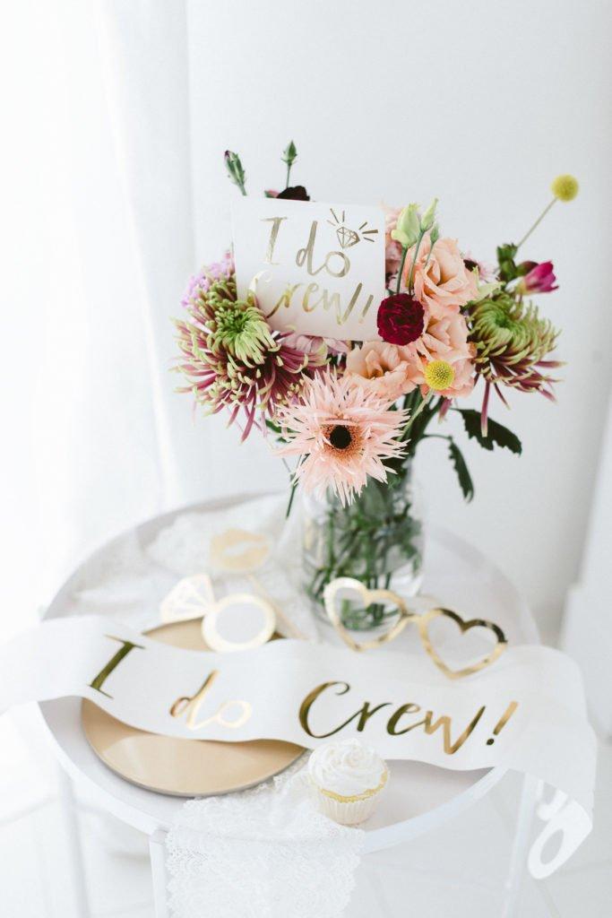 Was kostet eine Hochzeit Die Frulein K Serie 2019
