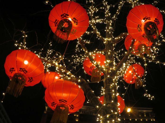 china-urlaub-erfahrungen-peking-bei-nacht