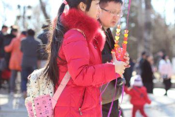 china-urlaub-erfahrungen-peking-bunt
