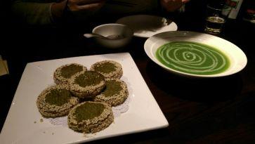 china-urlaub-erfahrungen-peking-food