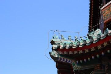 china-urlaub-erfahrungen-peking-kaiserlicher-himmelspalast-wanfuijing-gasse-11