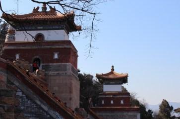 china-urlaub-erfahrungen-peking-kaiserlicher-himmelspalast-wanfuijing-gasse-12