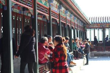 china-urlaub-erfahrungen-peking-kaiserlicher-himmelspalast-wanfuijing-gasse-13