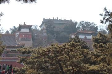 china-urlaub-erfahrungen-peking-kaiserlicher-himmelspalast-wanfuijing-gasse-16