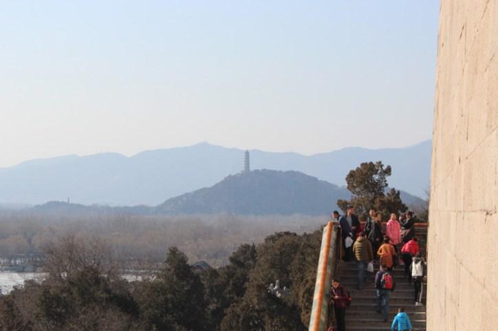 china-urlaub-erfahrungen-peking-kaiserlicher-himmelspalast-wanfuijing-gasse-18