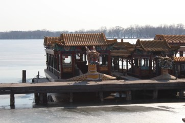 china-urlaub-erfahrungen-peking-kaiserlicher-himmelspalast-wanfuijing-gasse-29