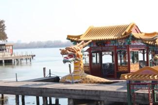 china-urlaub-erfahrungen-peking-kaiserlicher-himmelspalast-wanfuijing-gasse-30