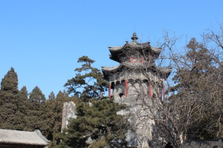 china-urlaub-erfahrungen-peking-kaiserlicher-himmelspalast-wanfuijing-gasse-32