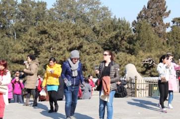 china-urlaub-erfahrungen-peking-kaiserlicher-himmelspalast-wanfuijing-gasse-64