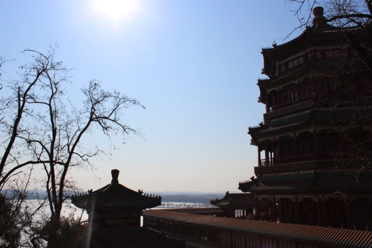 china-urlaub-erfahrungen-peking-kaiserlicher-himmelspalast-wanfuijing-gasse-78