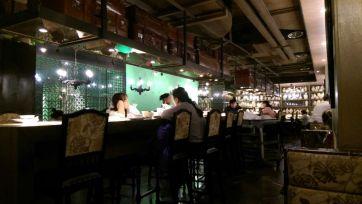 china-urlaub-erfahrungen-peking-restaurant