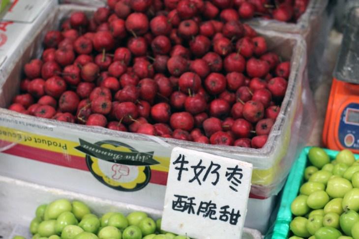 china-urlaub-erfahrungen-beijing-cooking-school-10