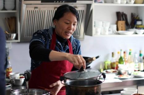 china-urlaub-erfahrungen-beijing-cooking-school-100